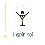 Inspir'toi Logo